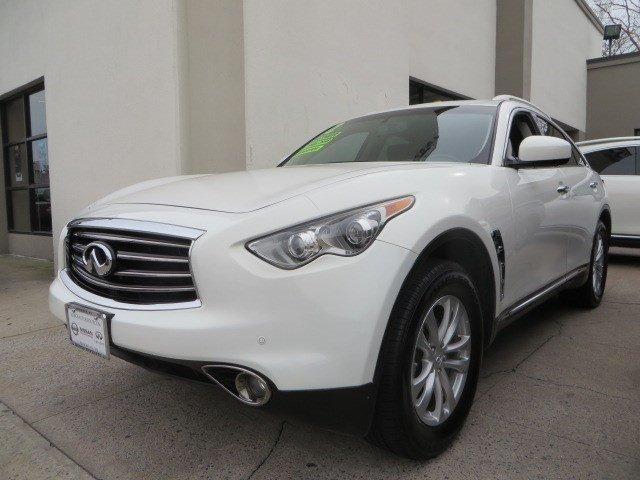 2012 infiniti fx35 brooklyn ny for sale in brooklyn new york classified. Black Bedroom Furniture Sets. Home Design Ideas