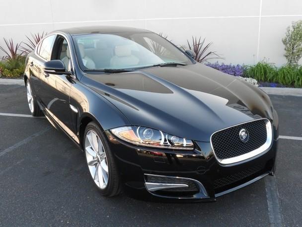 jaguar xf navigation system manual