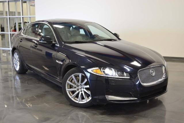 2012 jaguar xf lariat for sale in draper utah classified. Black Bedroom Furniture Sets. Home Design Ideas