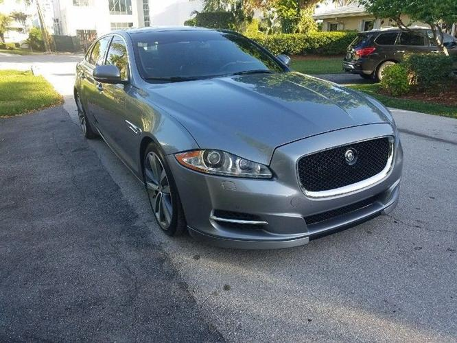 jaguar sc inventory xj details sales at for in houston inc sale tx