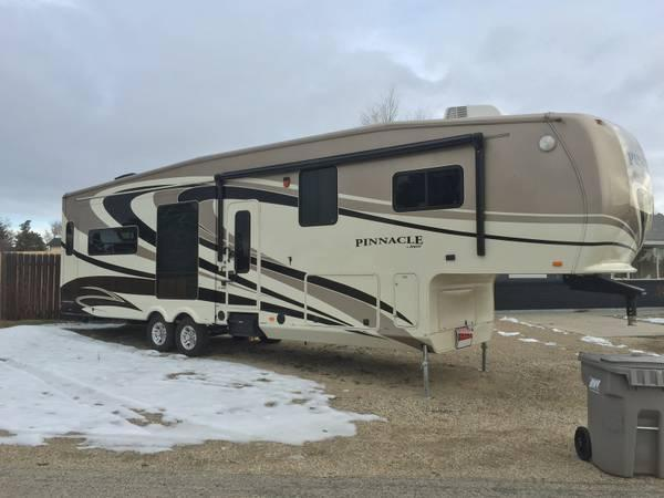 Wonderful Motorcycle Trailers, Homesteader Trailers! Complete Line Of Gooseneck Stock Trailers, EBY Stock, Dump Trailer And Steel Truck Beds 2012  Northwood  Arctic Fox  22H  Travel Trailer  Boise  Nelsons RV Boise 4911 Chinden Blvd
