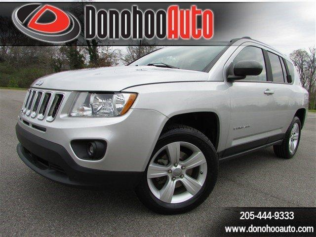 2012 jeep compass sport pelham al for sale in indian springs alabama classified. Black Bedroom Furniture Sets. Home Design Ideas