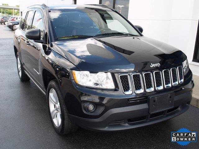2012 jeep compass sport sport 4dr suv for sale in. Black Bedroom Furniture Sets. Home Design Ideas