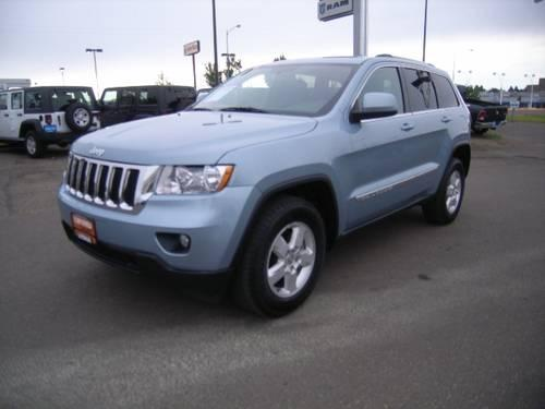 2012 jeep grand cherokee 4dr 4x4 laredo laredo for sale in great falls. Cars Review. Best American Auto & Cars Review