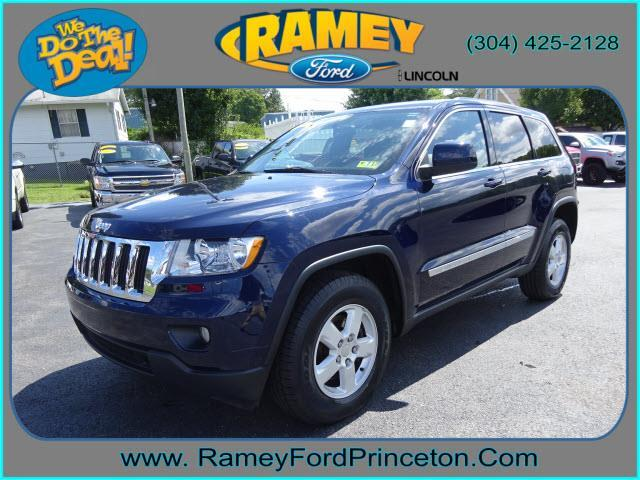 2012 jeep grand cherokee laredo 4x4 laredo 4dr suv for sale in elgood. Cars Review. Best American Auto & Cars Review