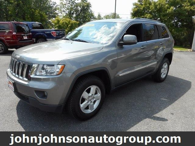 2012 jeep grand cherokee laredo 4x4 laredo 4dr suv for sale in. Cars Review. Best American Auto & Cars Review