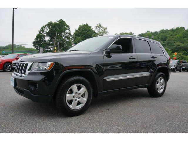 2012 jeep grand cherokee laredo sussex nj for sale in beemerville new jersey classified. Black Bedroom Furniture Sets. Home Design Ideas