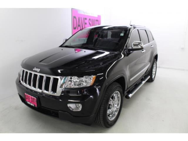 2012 jeep grand cherokee laredo x 4x4 laredo x 4dr suv for. Black Bedroom Furniture Sets. Home Design Ideas