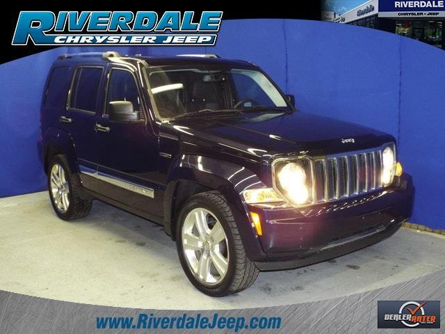 2012 jeep liberty 4x4 jet edition 4dr suv for sale in bronx new york classified. Black Bedroom Furniture Sets. Home Design Ideas