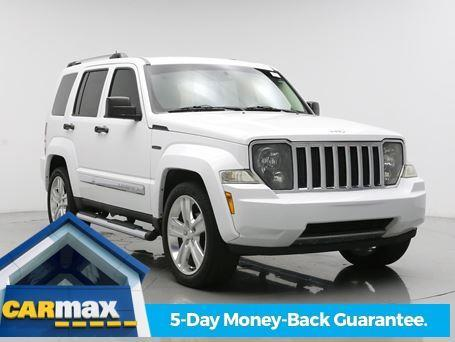 2012 jeep liberty jet edition 4x2 jet edition 4dr suv for sale in orlando florida classified. Black Bedroom Furniture Sets. Home Design Ideas