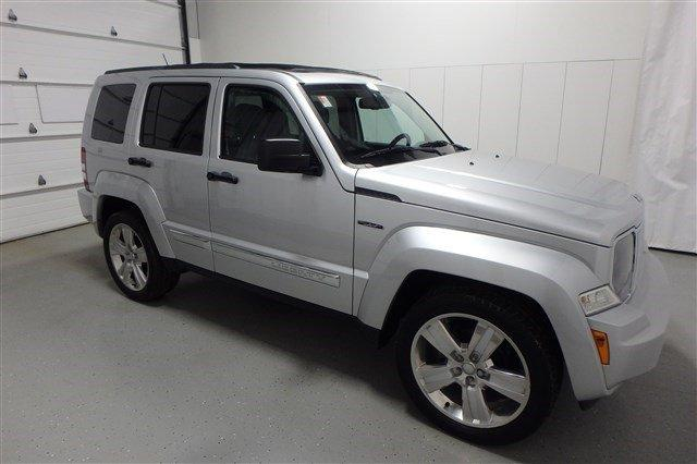 2012 jeep liberty limited jet edition frankfort il for sale in frankfort illinois classified. Black Bedroom Furniture Sets. Home Design Ideas