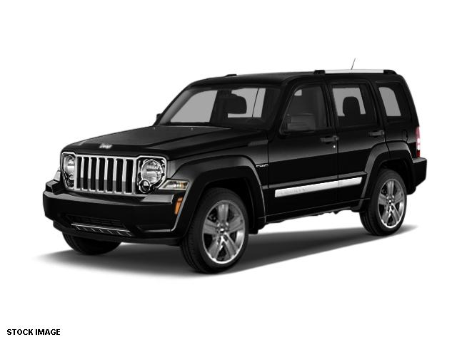 2012 jeep liberty limited jet edition oak park mi for sale in detroit michigan classified. Black Bedroom Furniture Sets. Home Design Ideas