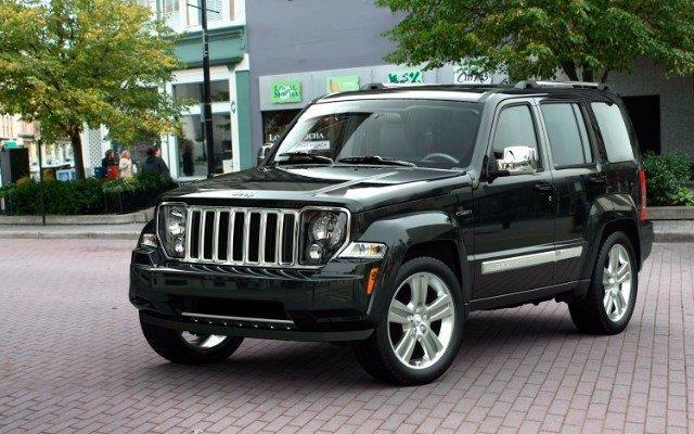 2012 jeep liberty sport 4x4 sport 4dr suv for sale in wyoming. Black Bedroom Furniture Sets. Home Design Ideas