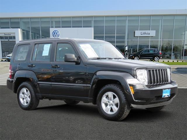 2012 jeep liberty sport 4x4 sport 4dr suv for sale in. Black Bedroom Furniture Sets. Home Design Ideas
