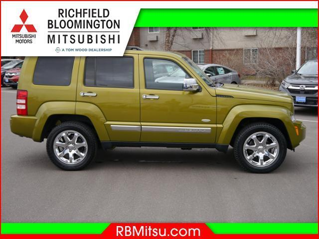 2012 jeep liberty sport 4x4 sport 4dr suv for sale in minneapolis minnesota classified. Black Bedroom Furniture Sets. Home Design Ideas
