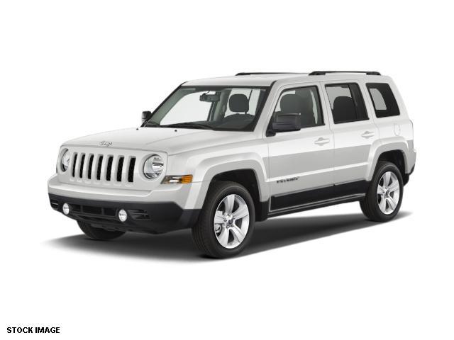 2012 jeep patriot latitude wheeling wv for sale in bethlehem west virginia classified. Black Bedroom Furniture Sets. Home Design Ideas