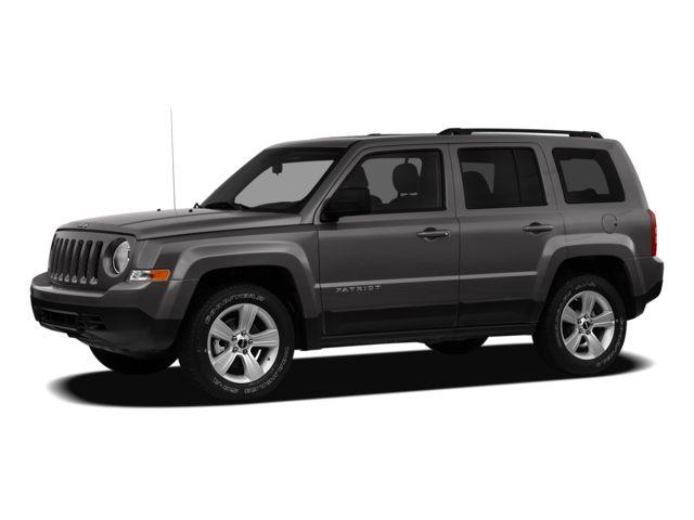 2012 jeep patriot sport franklin ma for sale in franklin massachusetts classified. Black Bedroom Furniture Sets. Home Design Ideas