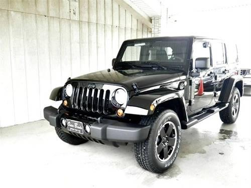 2012 jeep wrangler sport for sale in kill devil hills north carolina. Cars Review. Best American Auto & Cars Review