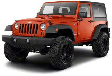2012 jeep wrangler sport for sale in houston texas. Black Bedroom Furniture Sets. Home Design Ideas