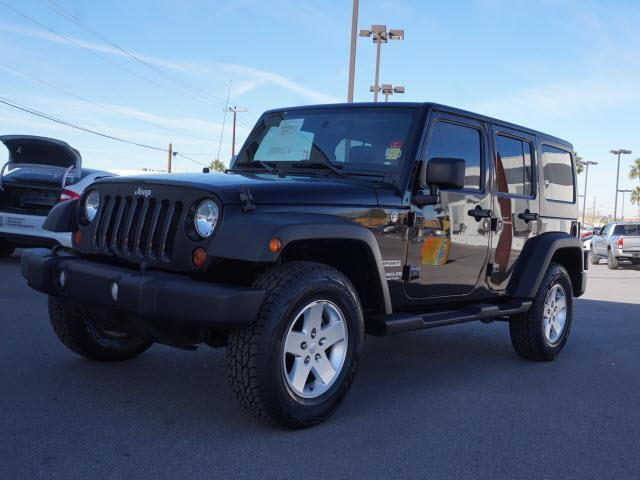 2012 jeep wrangler unlimited sport 4x4 sport 4dr suv for sale in tucson arizona classified. Black Bedroom Furniture Sets. Home Design Ideas