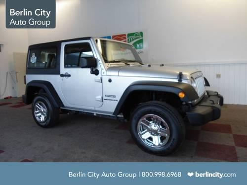 Jeep Cj7 Hard Top Classifieds   Buy U0026 Sell Jeep Cj7 Hard Top Across The USA  Page 7   AmericanListed