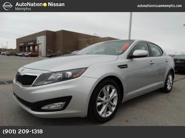 2012 kia optima for sale in memphis tennessee classified. Black Bedroom Furniture Sets. Home Design Ideas