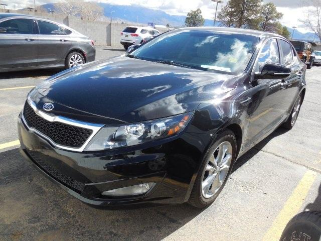 2012 kia optima ex albuquerque nm for sale in albuquerque. Black Bedroom Furniture Sets. Home Design Ideas