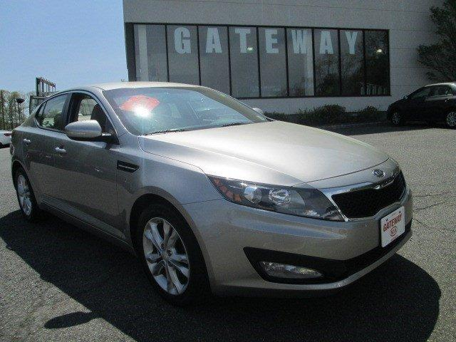 2012 kia optima ex greensboro nc for sale in greensboro. Black Bedroom Furniture Sets. Home Design Ideas