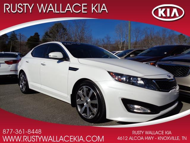 2012 kia optima sx louisville tn for sale in louisville. Black Bedroom Furniture Sets. Home Design Ideas
