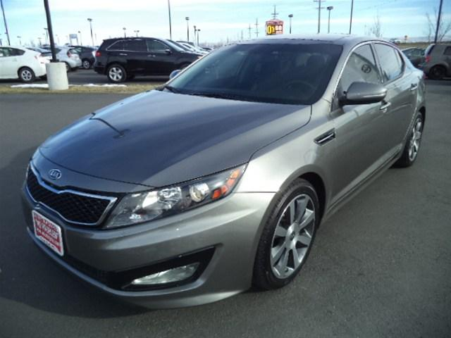 2012 kia optima sx turbo 4dr sedan 6a for sale in beachs. Black Bedroom Furniture Sets. Home Design Ideas