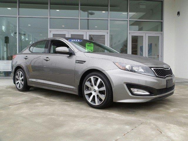 2012 kia optima sx turbo sx turbo 4dr sedan 6a for sale in. Black Bedroom Furniture Sets. Home Design Ideas