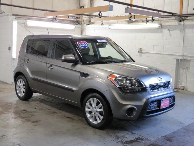 2012 kia soul station wagon for sale in branford connecticut classified. Black Bedroom Furniture Sets. Home Design Ideas