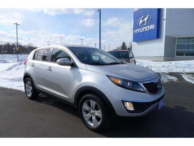 2012 kia sportage awd lx 4dr suv for sale in new haven connecticut classified. Black Bedroom Furniture Sets. Home Design Ideas