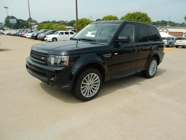 2012 land rover range rover sport 4x4 hse 4dr suv for sale in quincy illinois classified. Black Bedroom Furniture Sets. Home Design Ideas