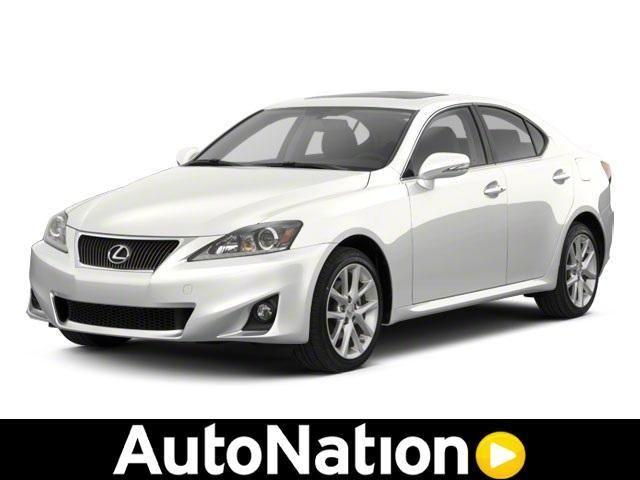 2012 lexus is 250 for sale in artesia california. Black Bedroom Furniture Sets. Home Design Ideas