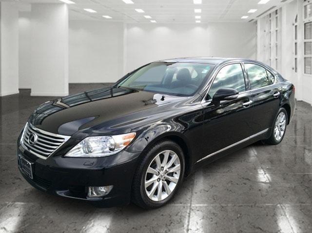 2012 lexus ls 460 sedan for sale in milwaukee wisconsin classified. Black Bedroom Furniture Sets. Home Design Ideas