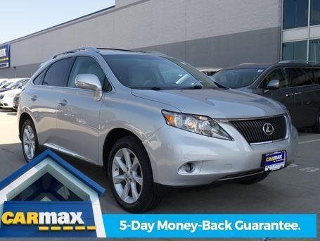 2012 lexus rx 350 base 4dr suv for sale in columbus ohio classified. Black Bedroom Furniture Sets. Home Design Ideas
