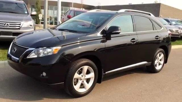 2012 lexus rx 350 base awd 4dr suv for sale in portland. Black Bedroom Furniture Sets. Home Design Ideas