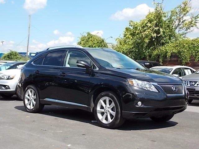 2012 lexus rx 350 base awd 4dr suv for sale in bronx new york classified. Black Bedroom Furniture Sets. Home Design Ideas