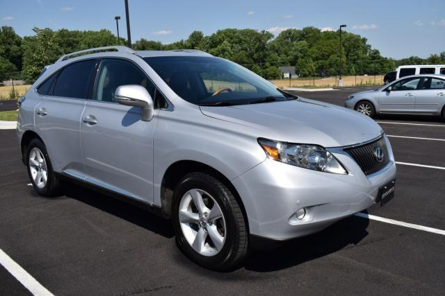 2012 lexus rx 350 base awd 4dr suv for sale in foxridge maryland classified. Black Bedroom Furniture Sets. Home Design Ideas