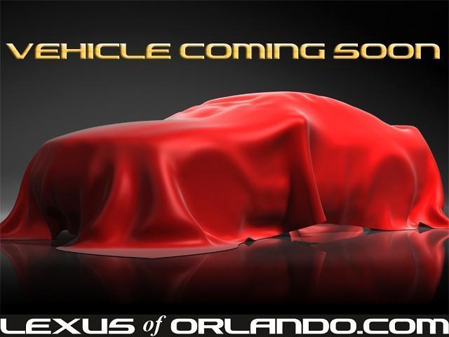 2012 Lexus RX 350 Base Oviedo, FL