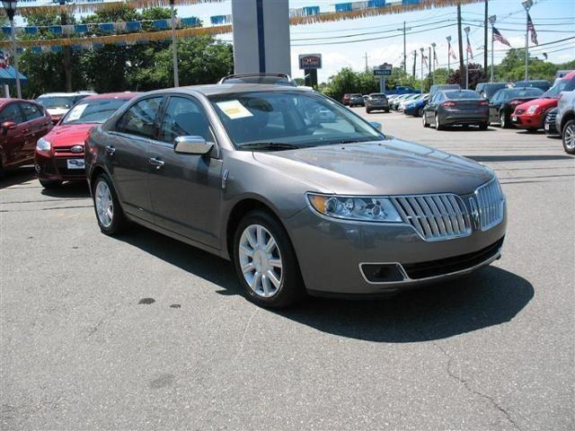 2012 lincoln mkz 4dr car 4dr sdn awd for sale in lionshead lake new jersey classified. Black Bedroom Furniture Sets. Home Design Ideas