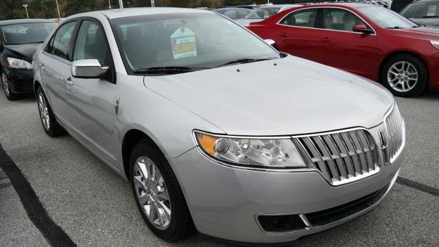 2012 lincoln mkz base awd 4dr sedan for sale in downingtown pennsylvania classified. Black Bedroom Furniture Sets. Home Design Ideas