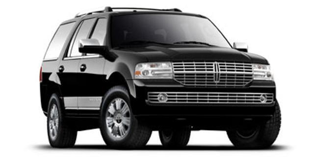 2012 lincoln navigator base 4x4 base 4dr suv for sale in bartlesville oklahoma classified. Black Bedroom Furniture Sets. Home Design Ideas