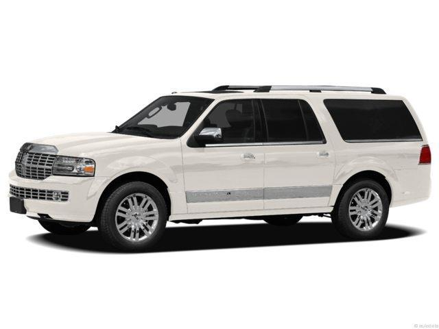 2012 lincoln navigator l base 4x2 base 4dr suv for sale in palm coast florida classified. Black Bedroom Furniture Sets. Home Design Ideas