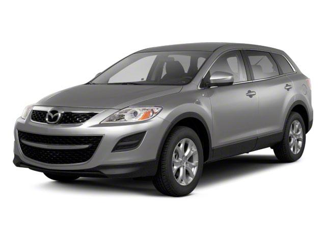 2012 mazda cx 9 grand touring bloomington in for sale in bloomington indiana classified. Black Bedroom Furniture Sets. Home Design Ideas