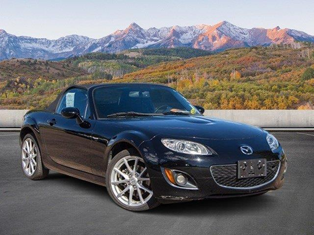 2012 mazda mx 5 miata touring touring 2dr convertible 6m. Black Bedroom Furniture Sets. Home Design Ideas