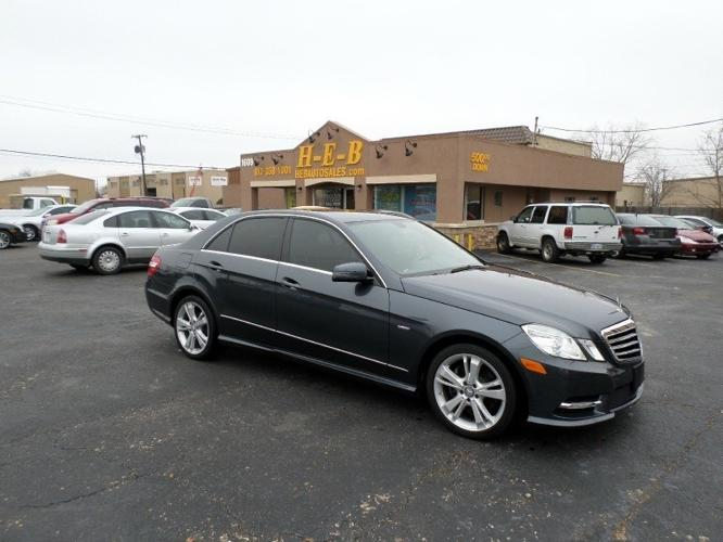 2012 mercedes benz e class 4dr sdn e350 luxury 4matic 500 for 2012 mercedes benz e350 4matic