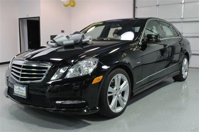 2012 mercedes benz e class awd e350 luxury 4matic 4dr for 2012 mercedes benz e350 4matic