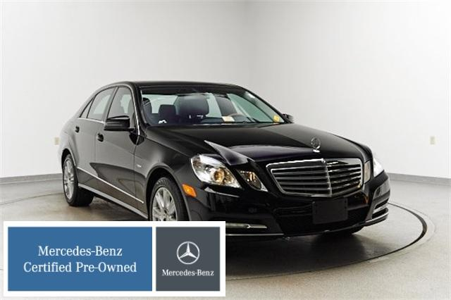 2012 mercedes benz e class awd e350 luxury 4matic 4dr for Mercedes benz certified warranty coverage